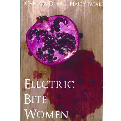Electric Bite Women