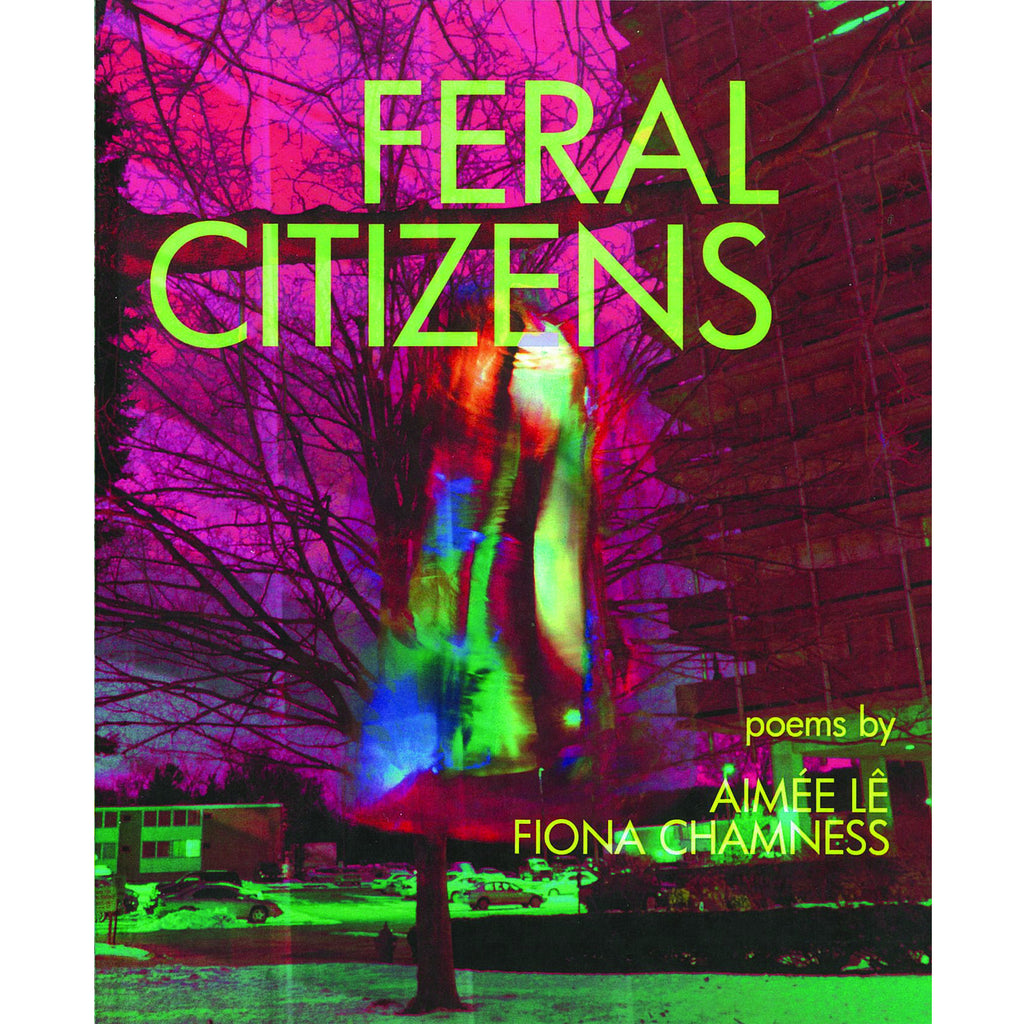 Feral Citizens