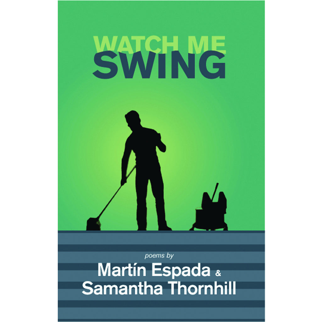 Watch Me Swing