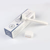 DRS® 140 Needle Adjustable Microneedle Derma Stamp