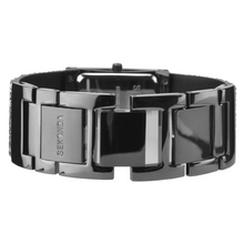 Load image into Gallery viewer, Sekonda Seksy Rocks Gunmetal Watch