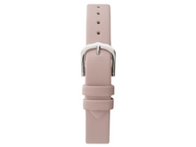 Load image into Gallery viewer, Sekonda Seksy Pink Leather Watch