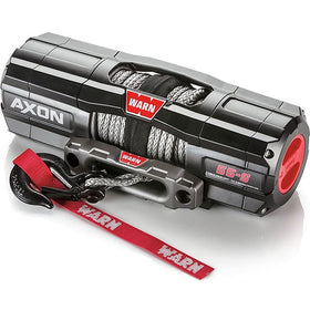 WARN AXON Powersport Winch