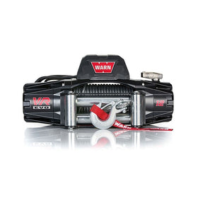 WARN VR12 Electric Winch