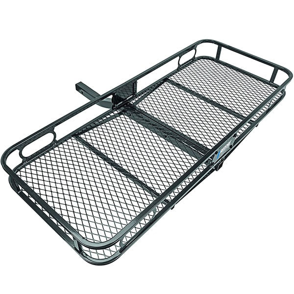 Pro Series Rambler Cargo Carrier Basket