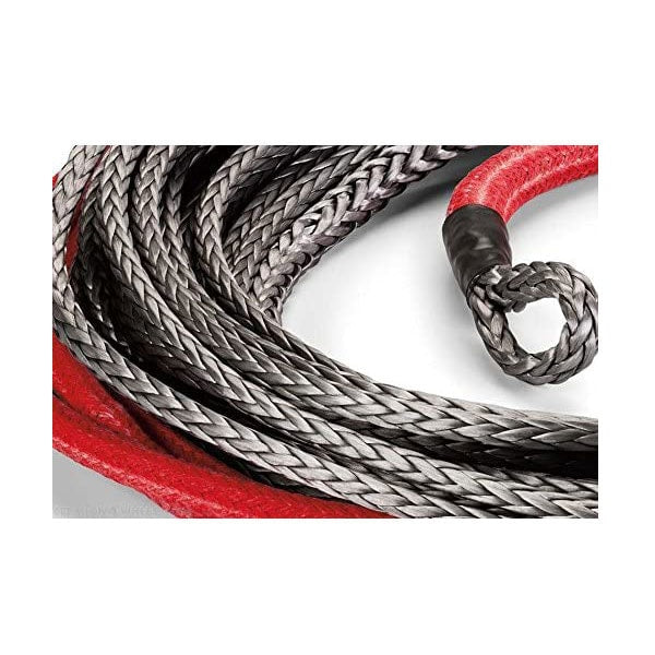 WARN Spydura Synthetic Winch Rope
