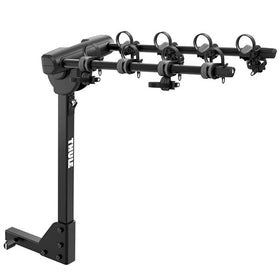 Thule Range Hitch Bike Rack