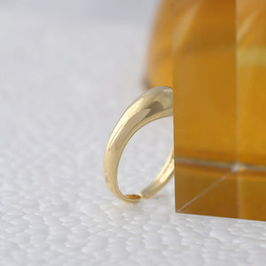 Fineyte Ring