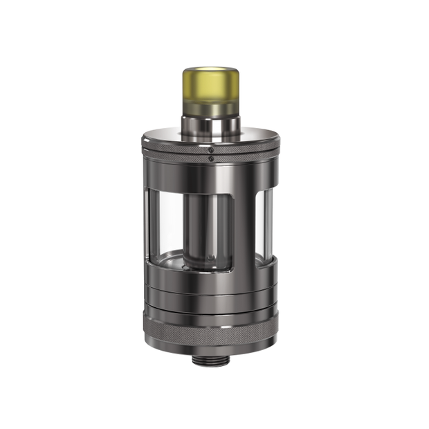 Aspire - Nautilus GT - Verdampfer Set