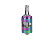 Aspire - Nautilus 2S - Verdampfer Set