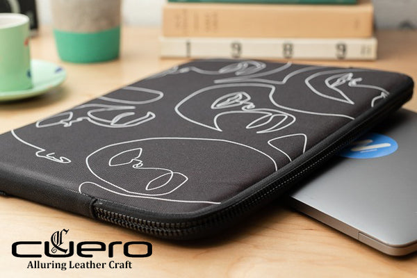 Why you need to use a Laptop Sleeve