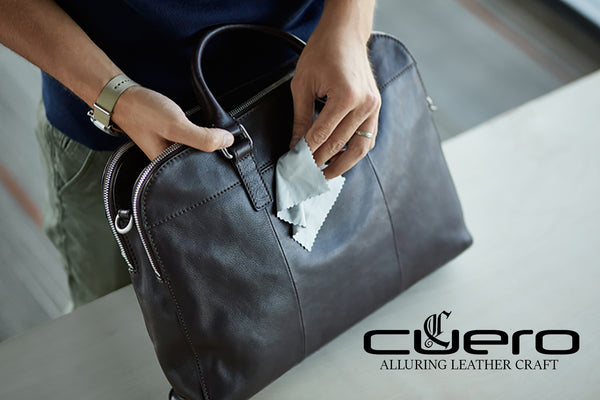 10 Ways to Take Care of Your Luxurious Bags