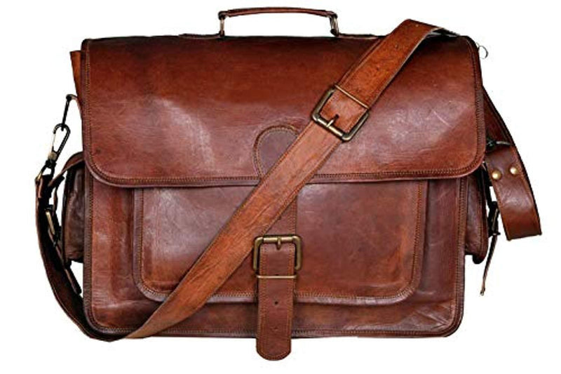 Shark Single Luppi Messenger Bag