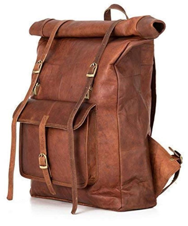 The Ledo Family Offer Rustic Four Bags Combo | Only 499$