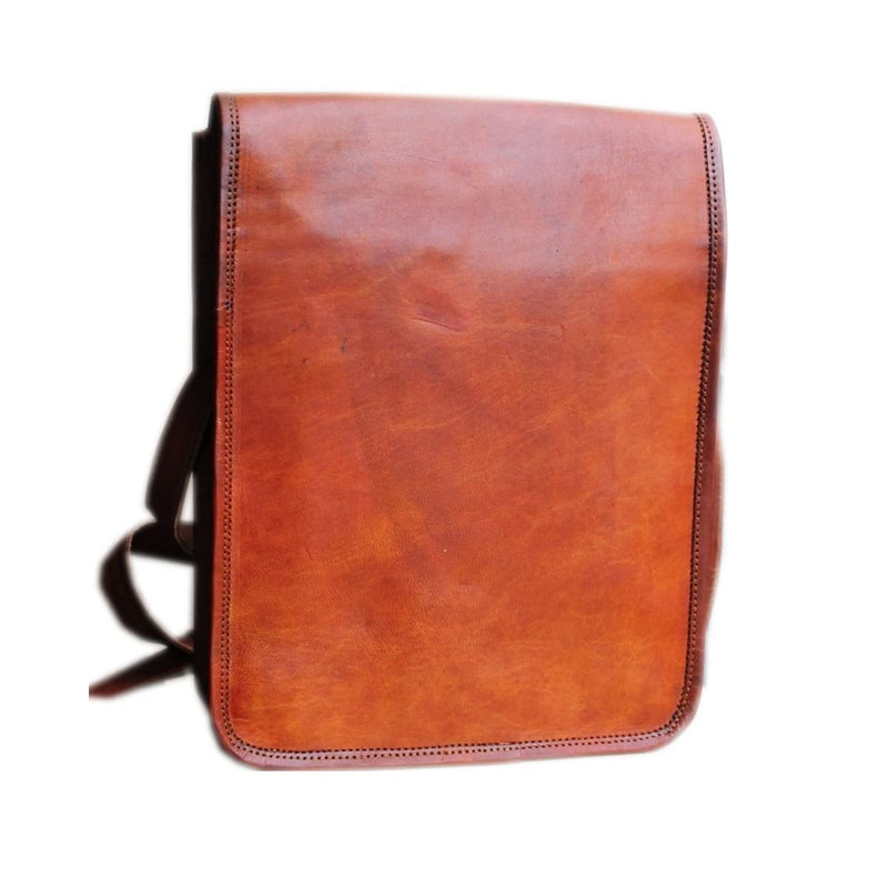 Kindle Satchel Shoulder Bag