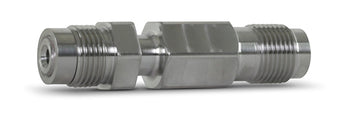 "1-13841: Swivel Adapter: 3.393"" long"