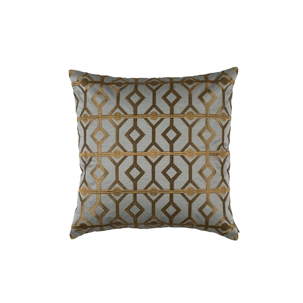 The Kylie Square Pillow