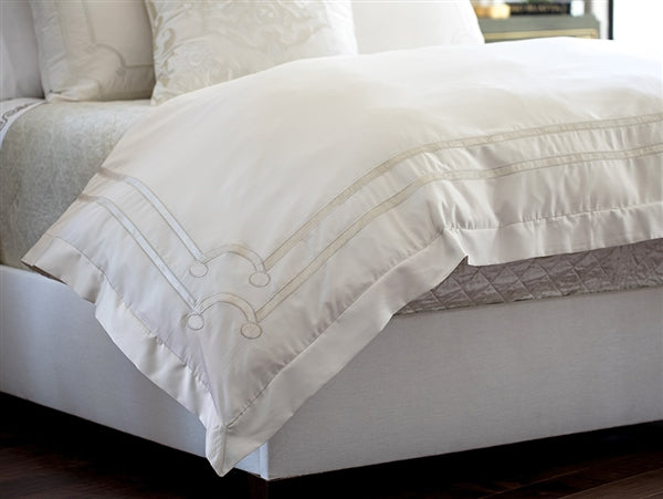 Vendome Duvet