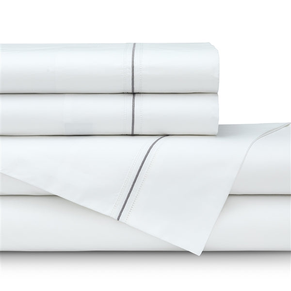 The Bella Sheet Set