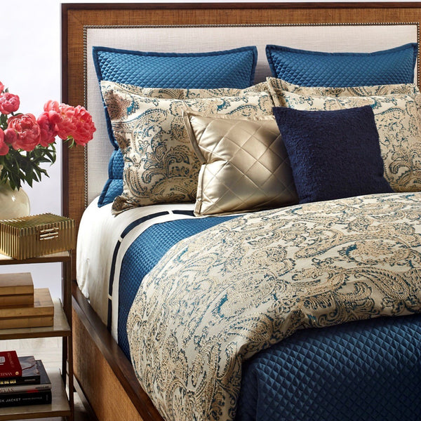 Arabesque Duvet Set
