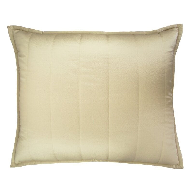Hammered Pillow