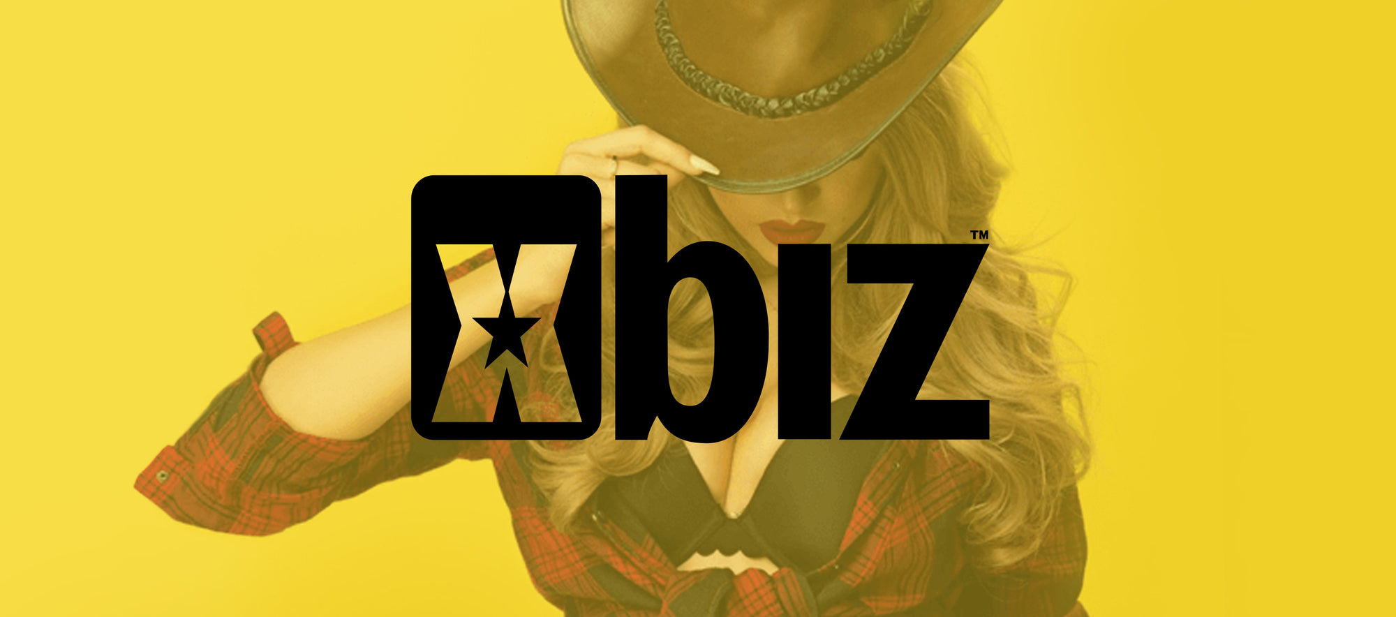 XBIZ: How Sex Machines Are Stimulating the Business of Pleasure - The Cowgirl Blog