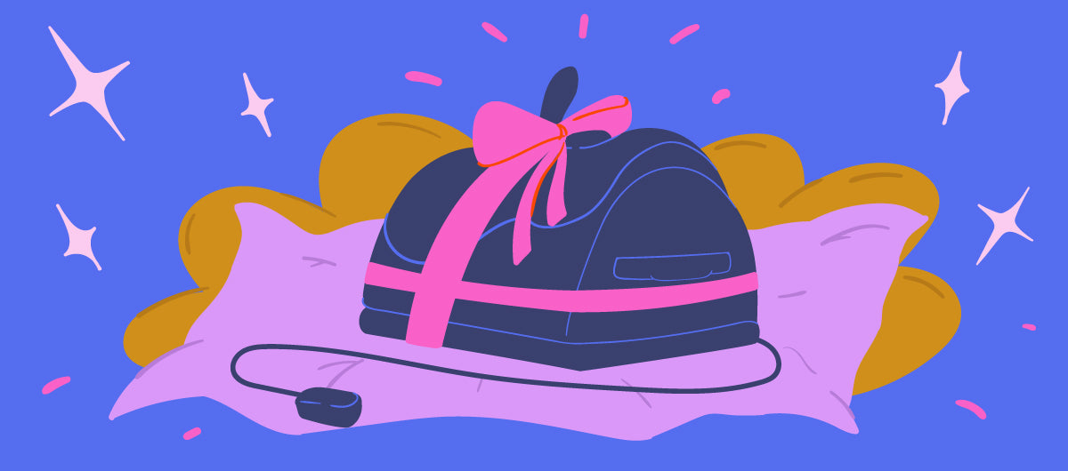 The Perfect Ways to Gift a Sex Toy - The Cowgirl Blog