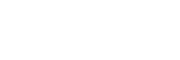 The Cowgirl Premium Sex Machine logo
