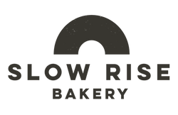 Slow Rise Bakery