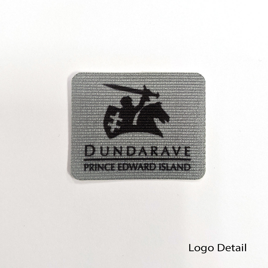 Dundarave PEI - Youth Guard 3 Mask