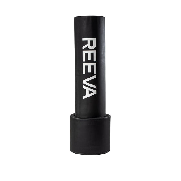 Reeva (kick)boxing pole