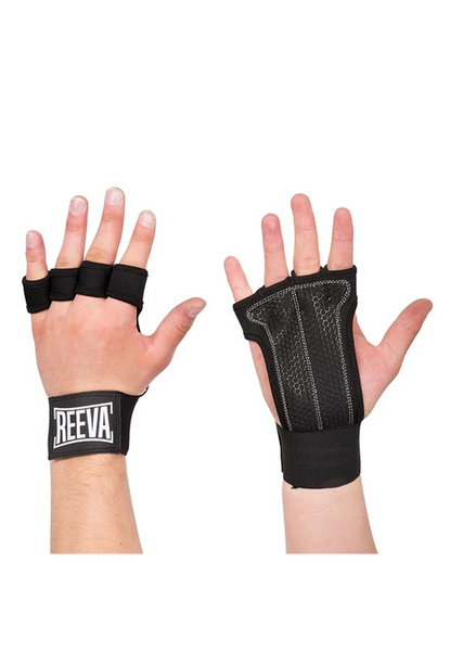 Sporting Gloves 1.0