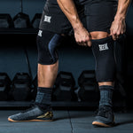 Knee Sleeves - 7mm