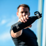 Reeva x Flaske sports bottle