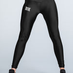 Training Legging - Black