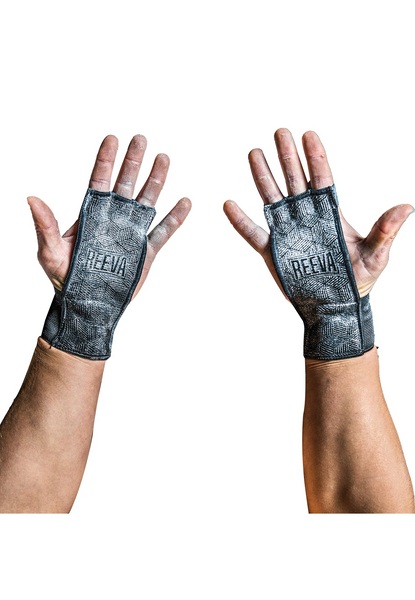 Ultra Feel Gloves