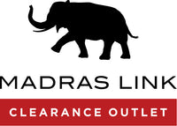 Madras Link Warehouse Outlet