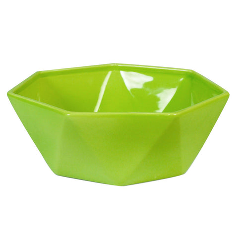 Havana Green Bowl - Large