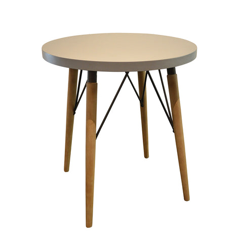 St Peters Occasional Table - Beige