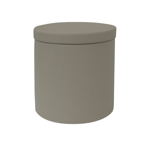 Aster Cream Canister - Large