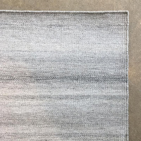 Broome Grey Indoor/Outdoor Rug