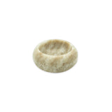 Barga Marble Pinch Pot