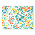 Monsoon Placemat - Set of 4