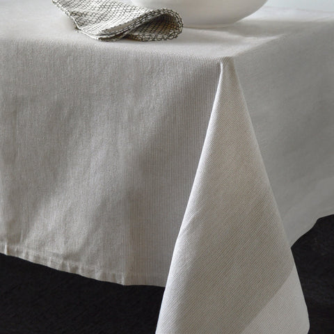 Stradbroke Sand Tablecloth