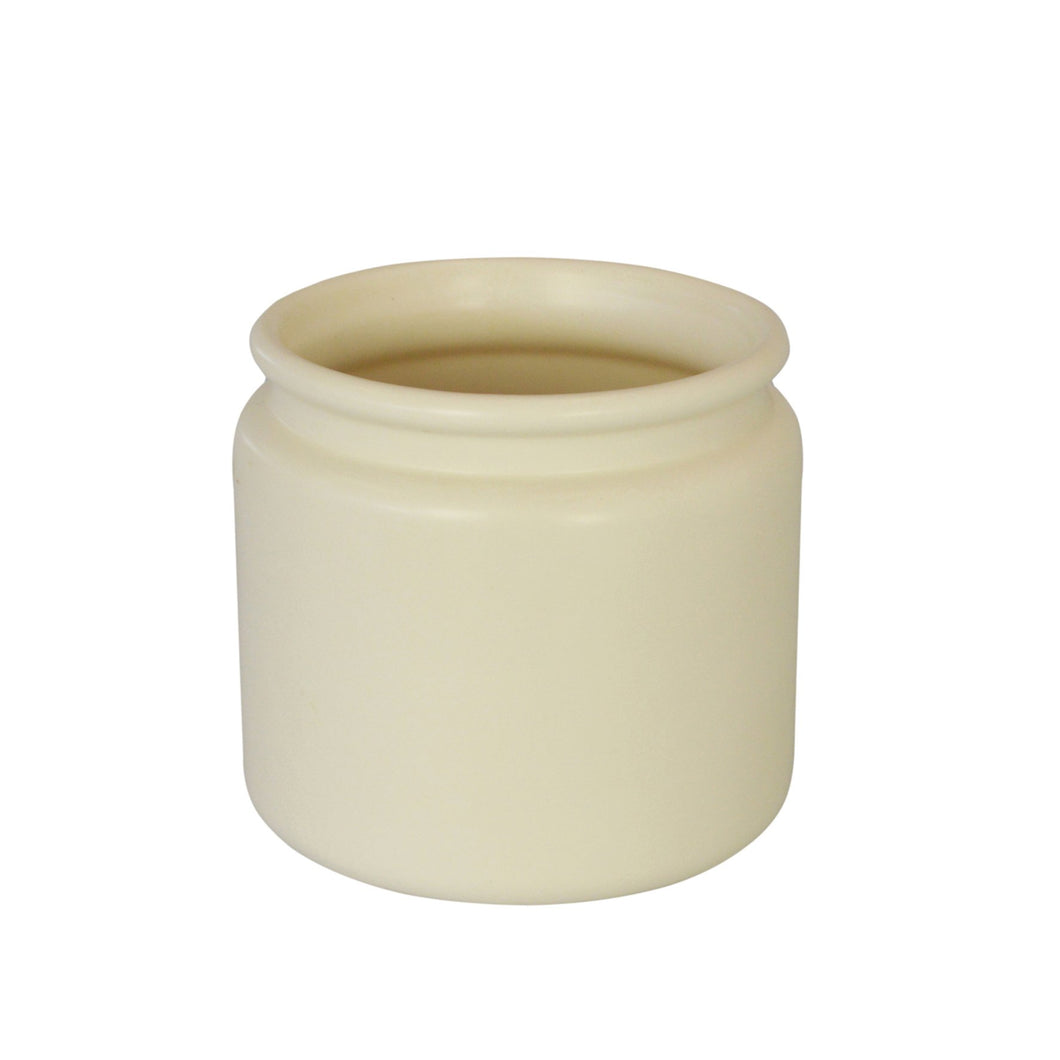 Bourke Ceramic Container - Small