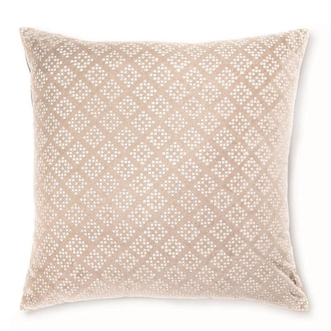 Kyneton Taupe Cushion