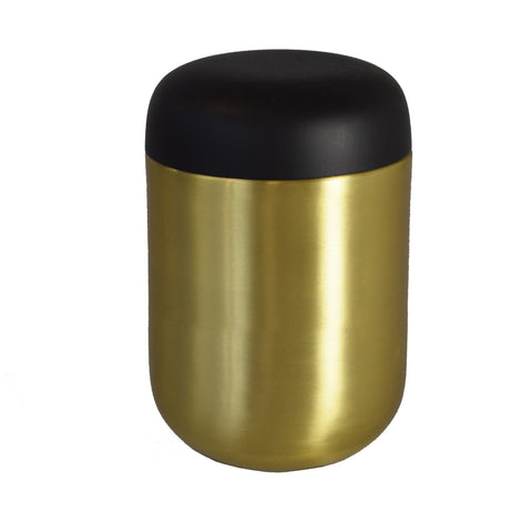 Nagri Canister Medium