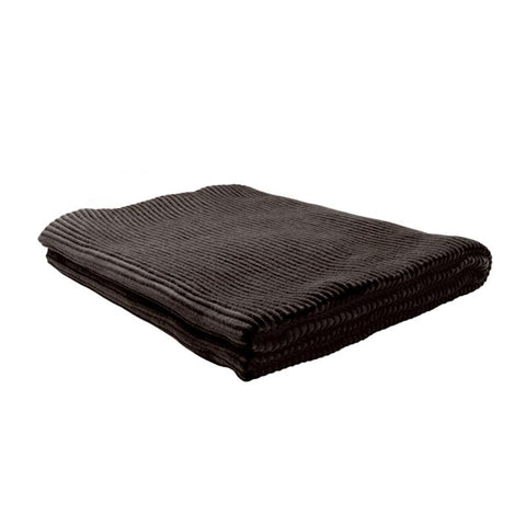 Connecticut Charcoal Throw