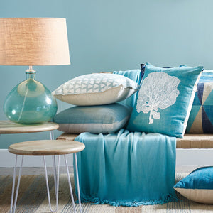 Wategos Aqua Cushion