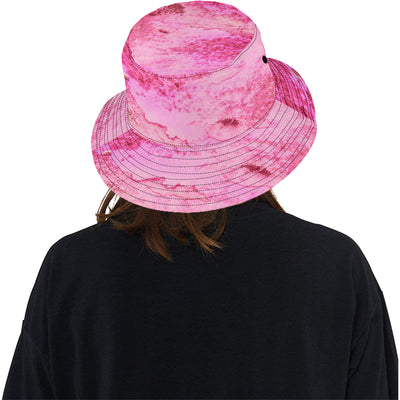 Pink Sands Chino Campus Bucket